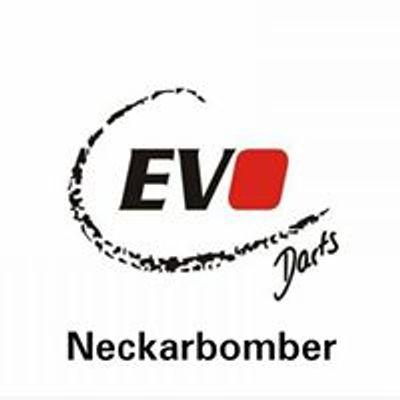 EVO Neckarbomber