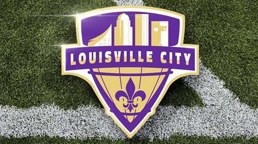 Louisville City FC   Meet U0026 Greet