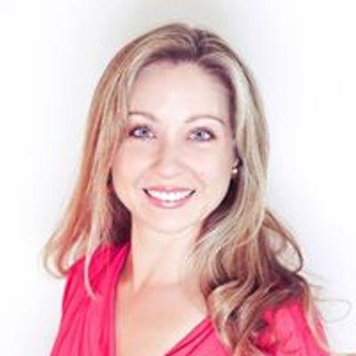 Sarah Christine - Certified Generational Healer & Spiritual Guide