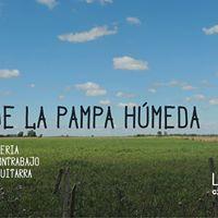 Jazz de la Pampa Hmeda Tro Farias Gmez y Aguirre