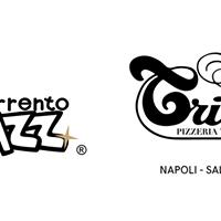 Sorrento JAZZ Festival Internazionale 18a edizione