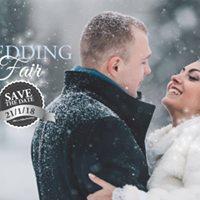 Wedding Fair at Midleton Park Hotel
