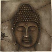 Indian Head Massage Course Kitchener