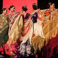 Flamenco Verano ZLN