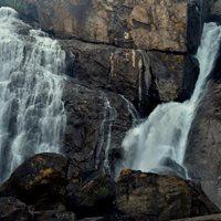 Dodda Betta &amp Mallali Falls Trek 27th &amp 28th Jan 2018