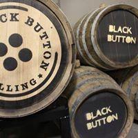 Educational Seminar Black Button
