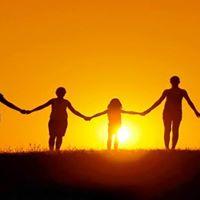 MovIAn - Costellazioni Familiari Spirituali