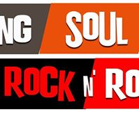 Swing Party  Girls &amp Rock au Santeuil Cafe