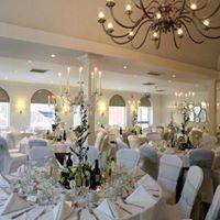 UK NATIONAL MIDLAND WEDDING SHOW  (RICOH ARENA)