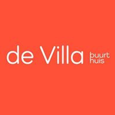 LDC de Villa