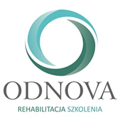 Odnova - Rehabilitacja i Szkolenia