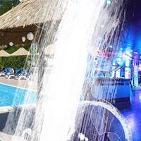 Different Pool Party - Montemerlo di Bondeno FE