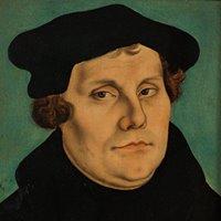Reformation Dinner