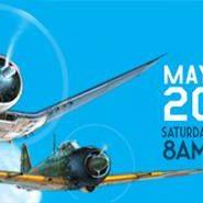 2017 Air Show