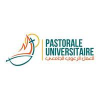 Pastorale Universitaire