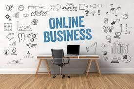 10X Your Income In 2019 By Starting an Online Business...