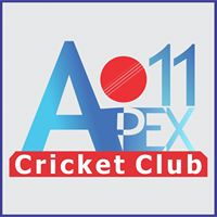 Apex 11 Cricket Club - Team Selection