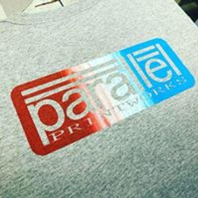 Parallel Printworks