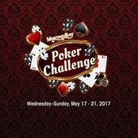 Montego Bay Poker Challenge