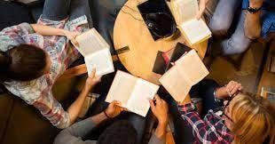 Brooklyn Business Book Club