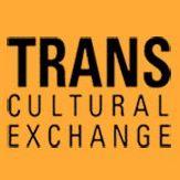 TransCultural Exchange