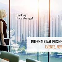 One-to-One MBA Event in London