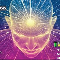 (FREE) The Power of Sub-Conscious Mind Workshop