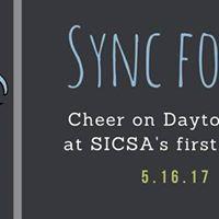 Sync for SICSA