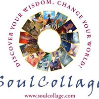 SoulCollage Grief Support Group