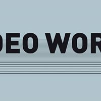 VIDEO WORKS 2017