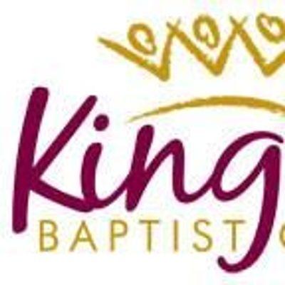 Kingdom Baptist Church