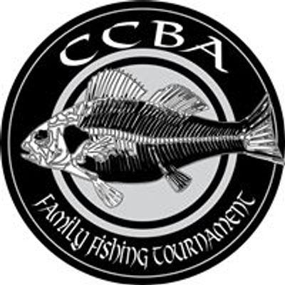 CCBA Annual Family Fishing Tournament