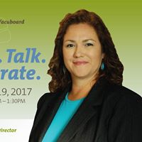 Assiniboine Credit Union - Meet your Board of Directors