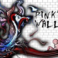 Serata Tribute PINK FLOYD