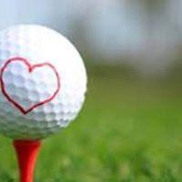 BHF Ashbourne Branch Golf Day  Friday 21 July 2017