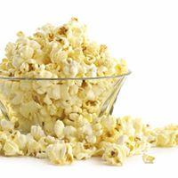 Pariah and Popcorn ROARS Film Screening