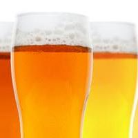 Beer Off Flavor Training Class - Schenectady NY