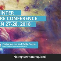 Winter Fire Conference