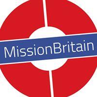 Mission Britain