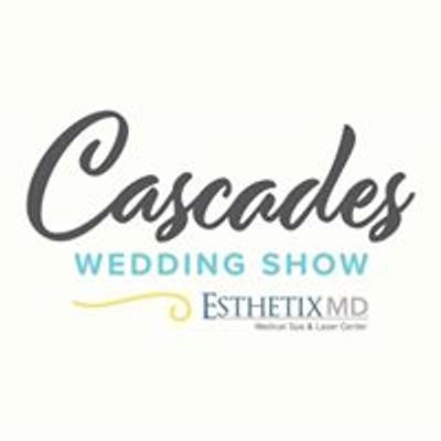 Cascades Wedding Show