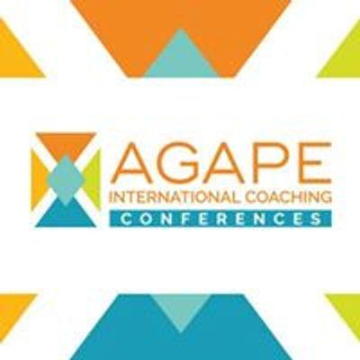AGAPE - International Coaching Conferences