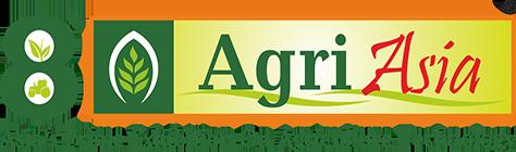 Agriculture Exhibition 2018 - Agri Asia