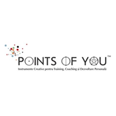 Points of You România