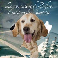 Giuliana Giovannelli presenta &quotLe avventure di Bribro&quot