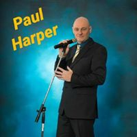Paul Harpers Guest Night