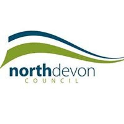 North Devon Council