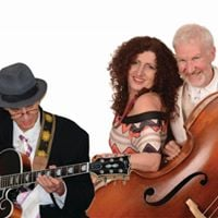 Jazz in cheek trio at the german club adelaide adelaide for 223 north terrace adelaide