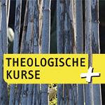 Theologische Kurse