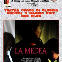 La Medea