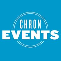 Austin Chronicle Events
